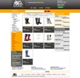 e-shop Moto Wulf